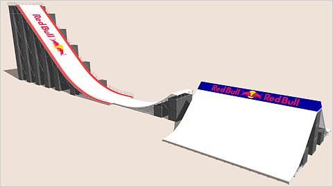 20080115_snowscraper_ramp1