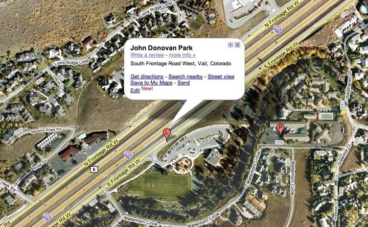 20090109_donovan_park_map