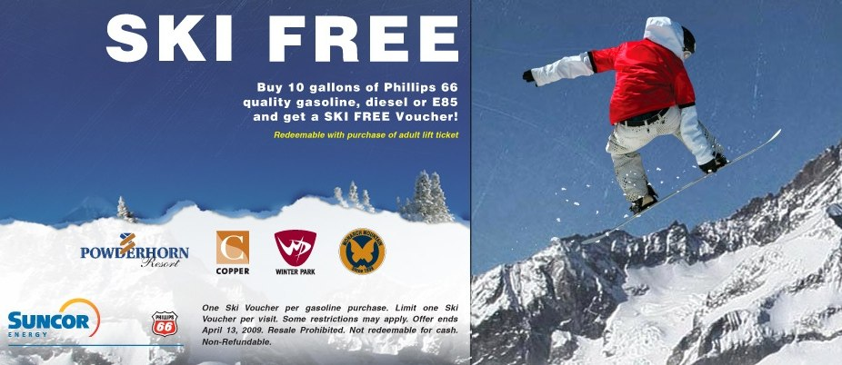 Killington lift ticket discount coupon