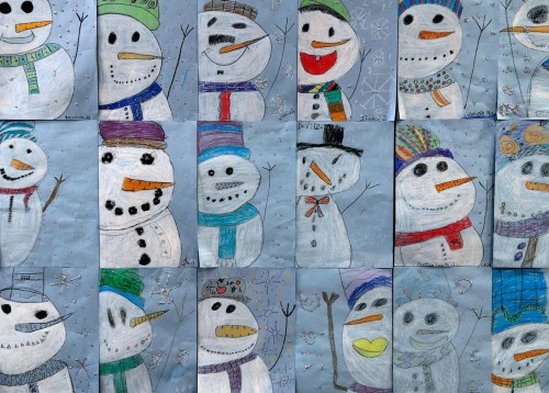 20110228_rmh_loma_linda_snowmen